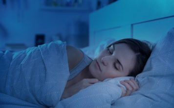 Remedies for Having a Good Night's Sleep