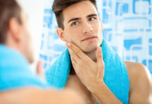how to get rid of razor bumps